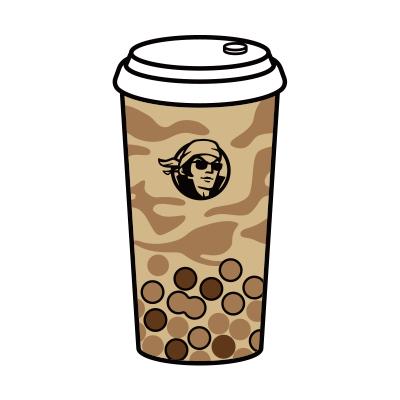 奶茶店加盟优势分析